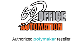 Go Office Automation