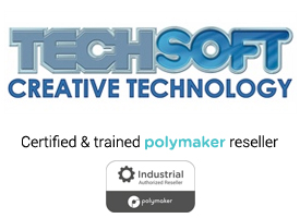 TechSoft Creative Technologies