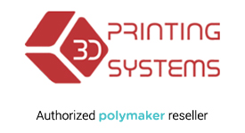3D Printing Systems - New Zealand