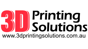 3D Printing Solutions - Adelaide