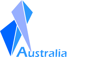 3D Tech Supplies Australia 3D Printer Equipment Distributor